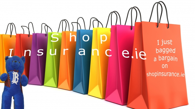 Shop Insurance 6 Things you did not know about Shopping