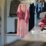 Boutique Clothes Shop insurance