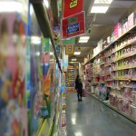 Toys, Fancy Goods and Gift shop insurance