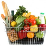 grocery shop insurance